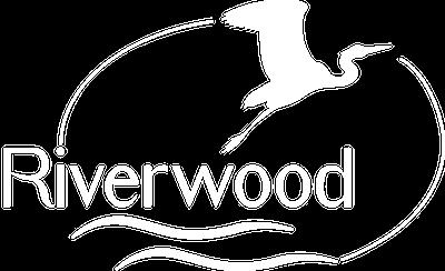 Riverwood